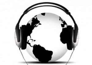 musica e internet