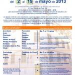Abierto el plazo de preinscripción para el Conservatorio Profesional de Música de Zaragoza