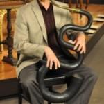 Historia de la tuba – El Serpentón (III)