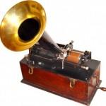 Ser Músico en el Siglo XXI – Información