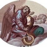 Historia de la tuba – El Serpentón (II)