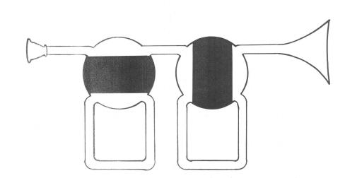 esquema cilindro