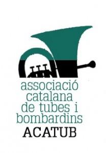 Associació Catalana de Tubes i Bombardins