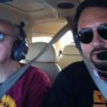 Tubas de altos vuelos